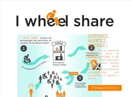 © i wheel share-Talents-Mid&plus