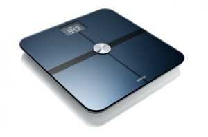 withings-balance1-490x325