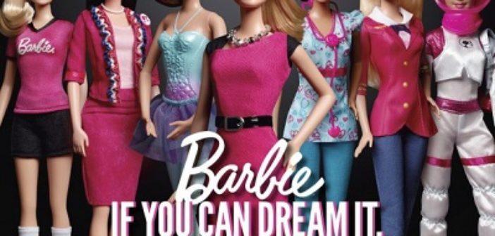 ©Mattel-Barbie-Midetplus