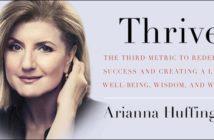 les quatre piliers de la réussite au féminin