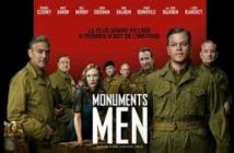Monuments woman