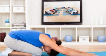 ©Fotolia-Gym TV-MidetPlus