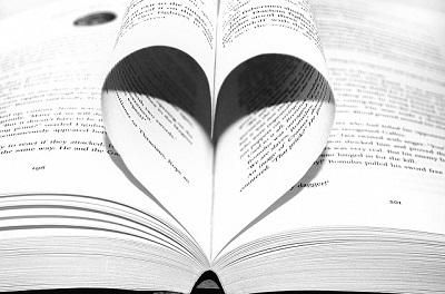 ©Pixabay-Livres-Mid&Plus