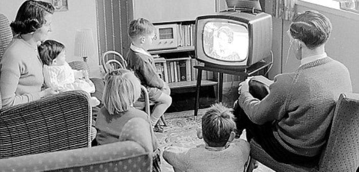 © proweb-edito Quizz 1964 -Midetplus
