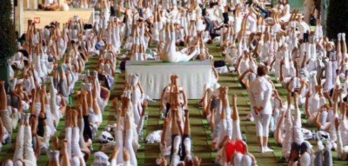 ©bestimage-Yoga-Midetplus