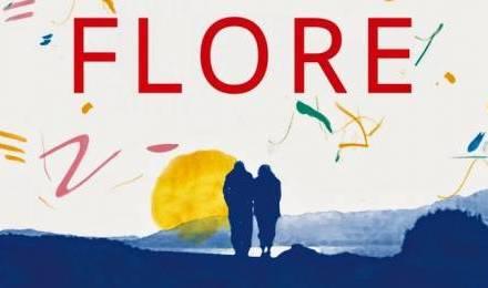 Flore-Midetplus