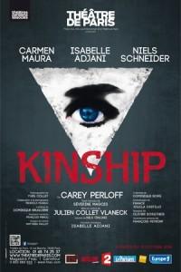 ©Kinship-Théâtre-Midetplus
