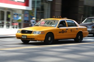 taxi NY-Midetplus