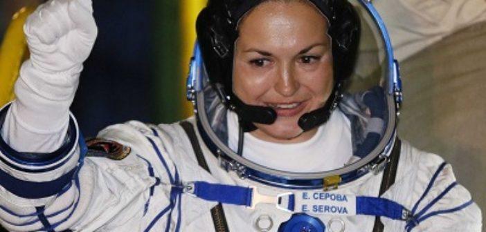 Elena Serova-Edito-Midetplus