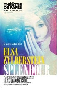 ©Splendour Theatre-Midetplus