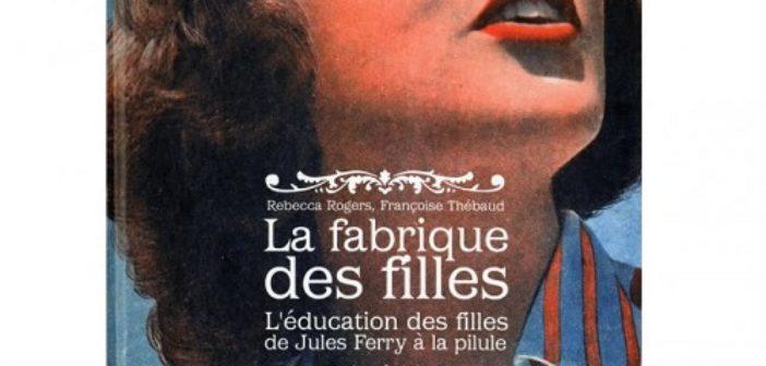 ©Fabrique de filles-Midetplus