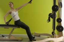 Gyrotonic® : la gym anti-douleur