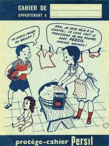 Fabrique de filles-Midetplus