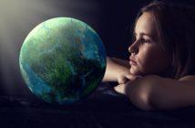 Planète femmes