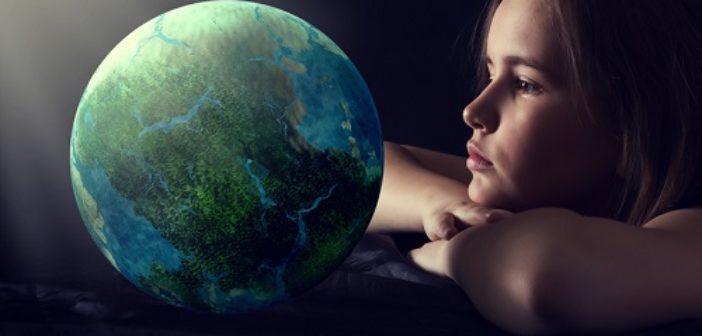 ©Fotolia-Midetplus-Planète femmes