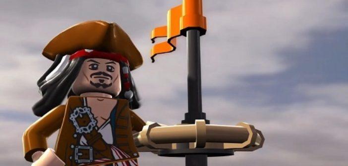 ©Lego-Pirates-Midetplus
