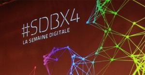 Semaine digitale Bordeaux-Midetplus
