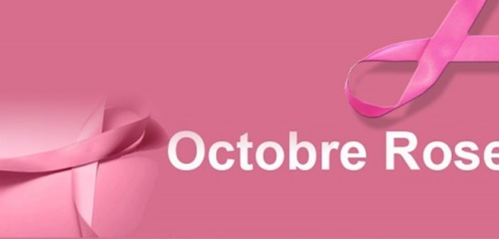 octobre rose-Mid&plus