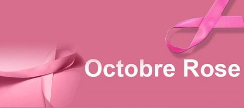 octobre rose-Mid&plus