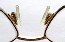 Téou ? des lunettes connectées