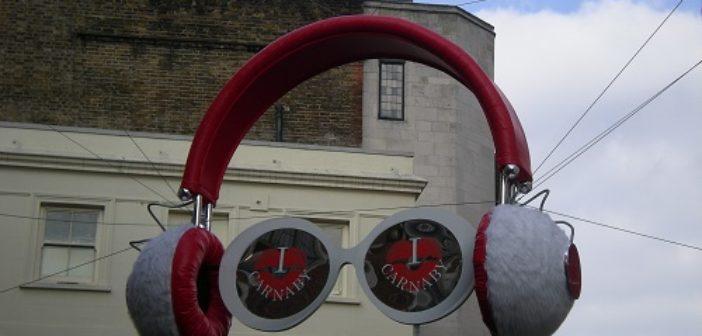 ©C Fleurot-Londres-Midetplus
