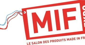 Salon Mif-Midetplus
