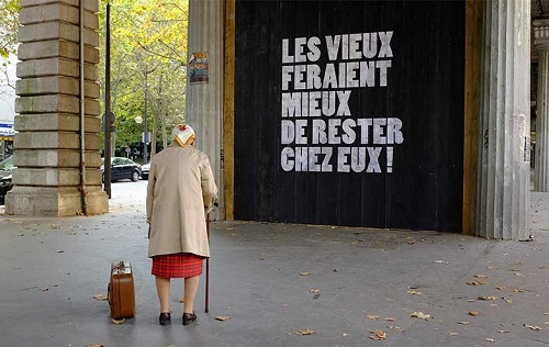 ©Croix Rouge-Midetplus