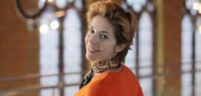 DR L'opinion-Cécile Dejoux-Midetplus