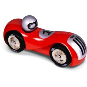 voiture-en-bois-streamline-rouge-vilac-jouet-fabrique-en-france
