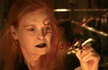 Vivienne Westwood : rebelle toujours