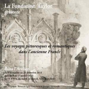 Fondation Taylor-Midetplus