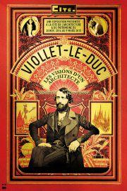 ViolletLeduc-Culture-Midetplus