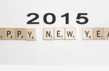 2015 comme un jeu