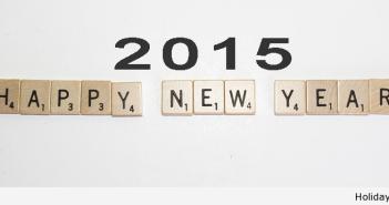 Edito 2015