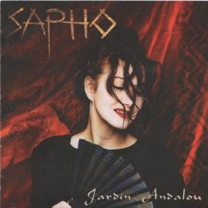 Sapho-Midliste-Midetplus