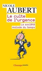 Culte Urgence-N Aubert-Midetplus