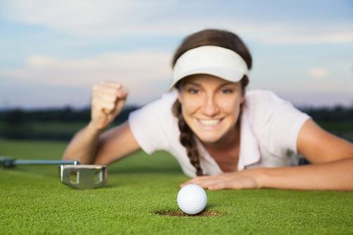 ©Fotolia-Stratégie golf-Midetplus