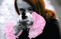 Niki de Saint Phalle : une femme de combat