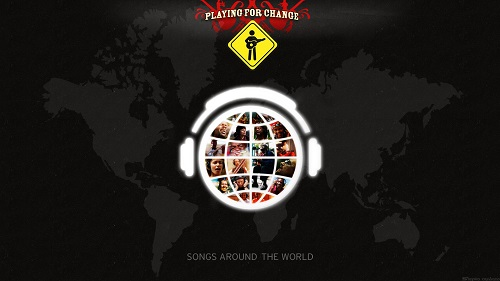 ©playing for chance-Midetplus