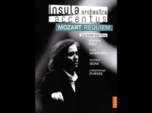 CD Insula Accentus-Midliste-Midetplus