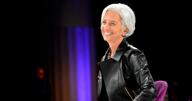 christine_lagarde_WF14