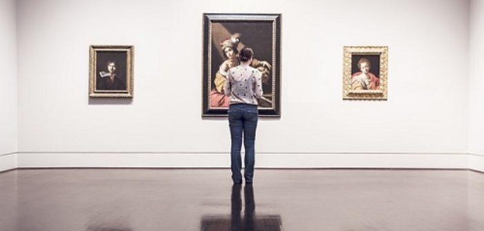 ©Pixabay-Musée-Midetplus