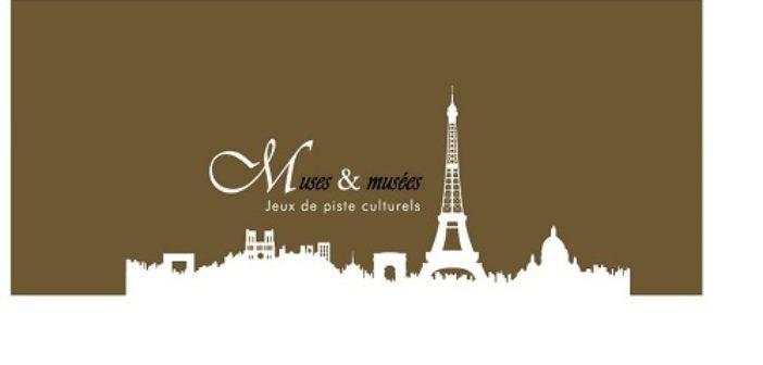 Muses et Musées-Culture-Midetplus