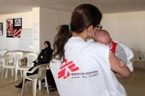 ©MSF-Humanitaire-Midetplus