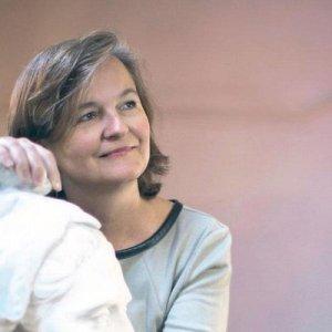Nathalie Loiseau-Twitter-Femmes d'Influence