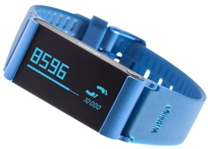 Withings Pulse-Midliste-Midetplus
