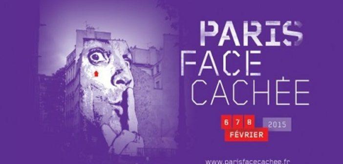 ©Paris face cachée-Midetplus