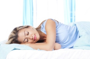 ©absolutimages-Fotolia-Sommeil-Midetplus