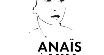 logo prix Anais Nin