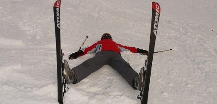 ©Pixabay -Video ski-Midetplus